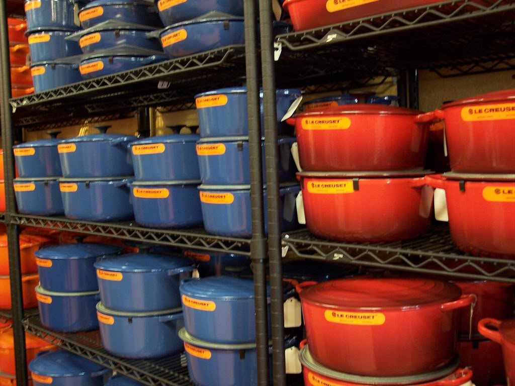 le creuset outlet archives proud italian cook