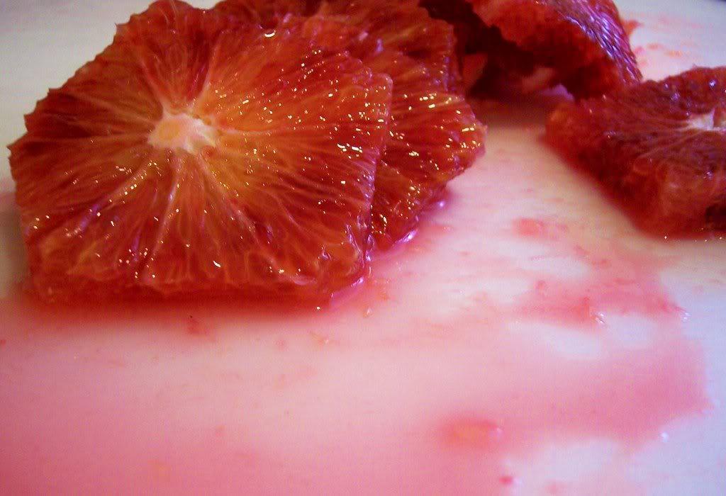 ... blood orange salad from catania sicilian inspired blood orange salad