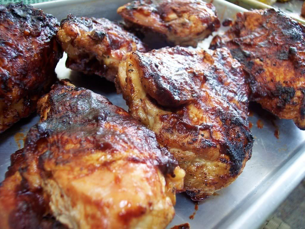 top 28 sides to go with bbq chicken bbq side dish