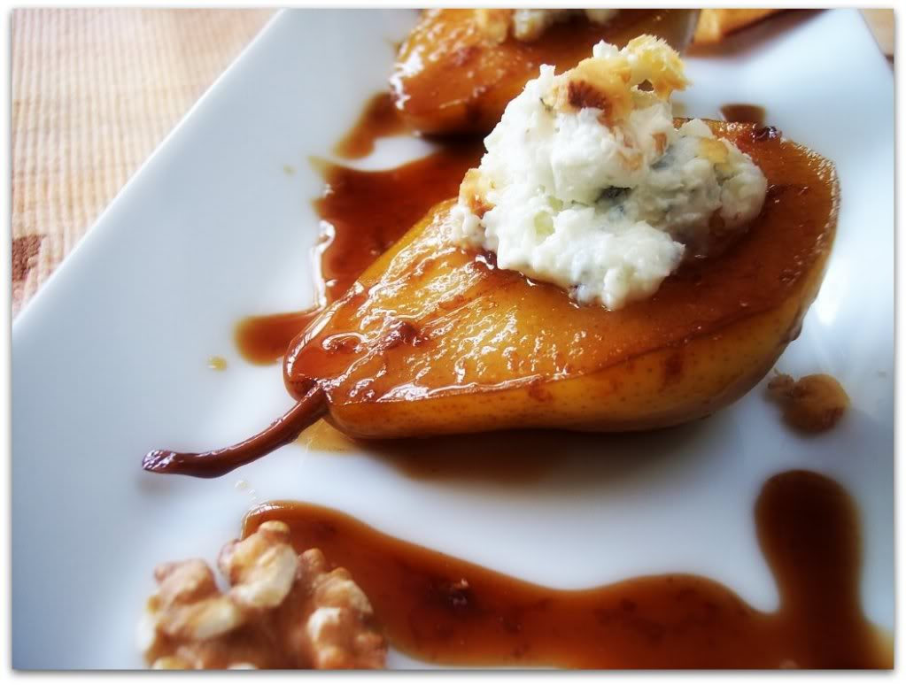 marsala poached pear with for the poached pears marsala poached pears ...