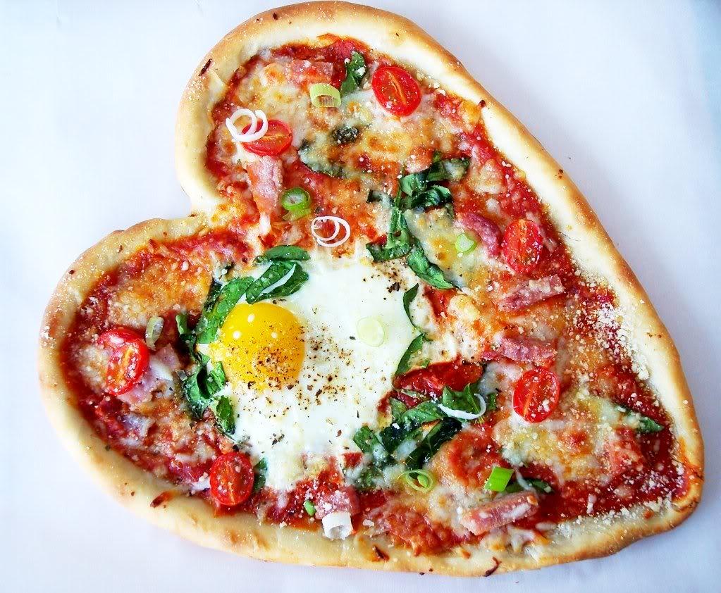 Store Pizza At Room Temperature