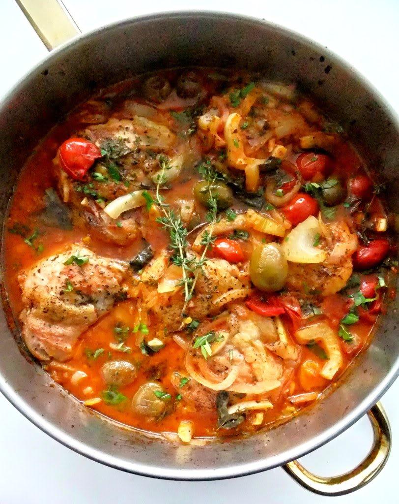 comfort food Archives Proud Italian Cook