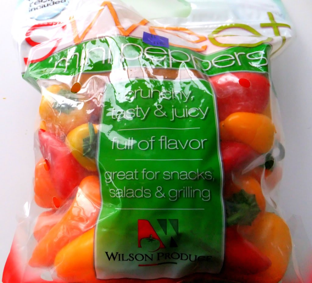 mini sweet peppers archives proud italian cook