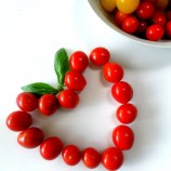 Sugar Sweet Cherry Tomatoes