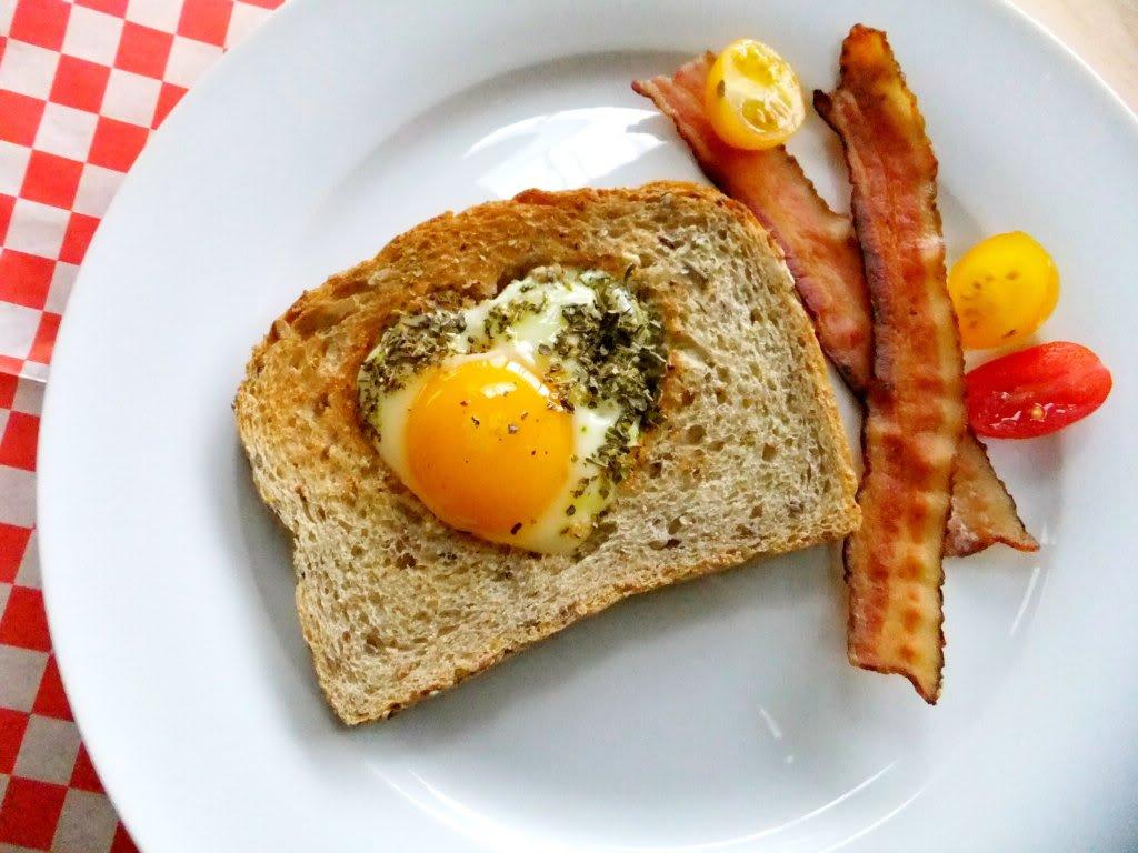 valentines day breakfast ideas - Valentines Day Breakfast Ideas