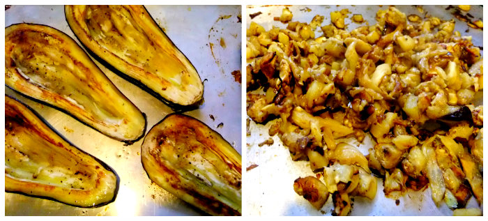 stuffed eggplant (9)