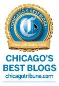 Chicago's Best Blogs