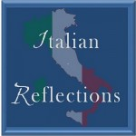 italian-reflections