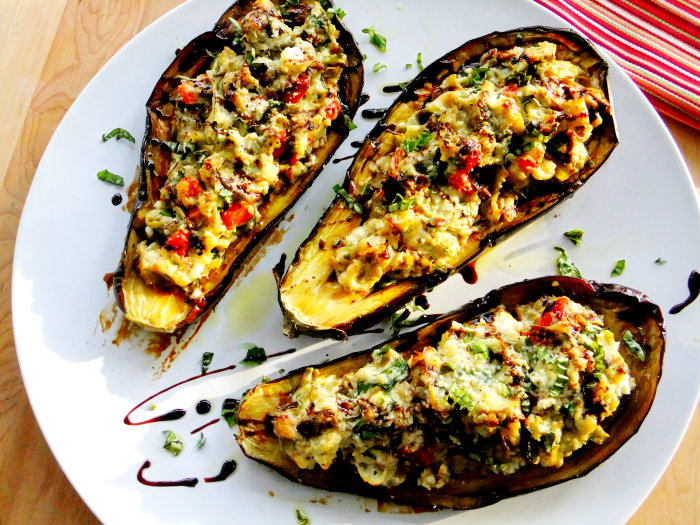 stuffed eggplant (7)