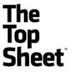 the-top-sheet