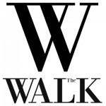 walk-magazine