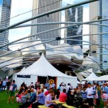 Scenes From Chicago Gourmet 2014
