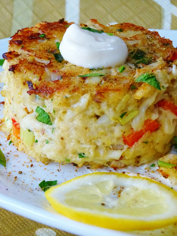 meyer lemon cake meyer lemon bars meyer lemon crab cakes with lemon ...